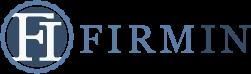 logo firmy Firmin.cz
